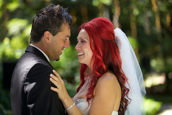 Catherine-Lacey-Photography-Calamigos-Ranch-Malibu-Wedding-Karen-James-1429