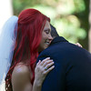 Catherine-Lacey-Photography-Calamigos-Ranch-Malibu-Wedding-Karen-James-1405