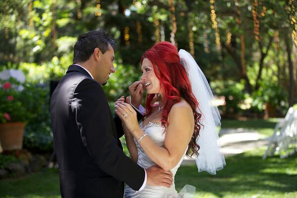 Catherine-Lacey-Photography-Calamigos-Ranch-Malibu-Wedding-Karen-James-1420