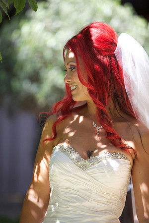Catherine-Lacey-Photography-Calamigos-Ranch-Malibu-Wedding-Karen-James-1103