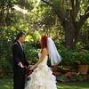 Catherine-Lacey-Photography-Calamigos-Ranch-Malibu-Wedding-Karen-James-1453