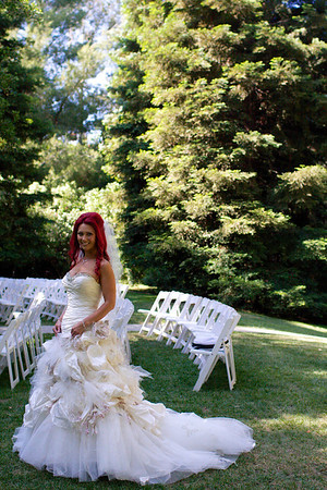 Catherine-Lacey-Photography-Calamigos-Ranch-Malibu-Wedding-Karen-James-1148