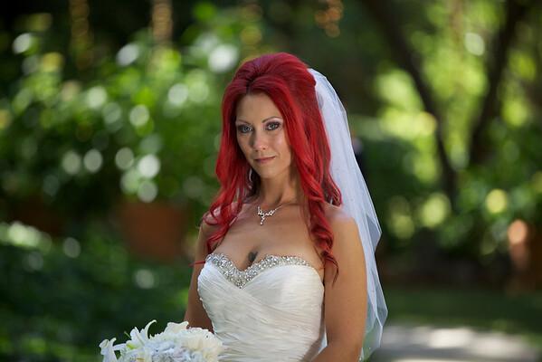 Catherine-Lacey-Photography-Calamigos-Ranch-Malibu-Wedding-Karen-James-1583