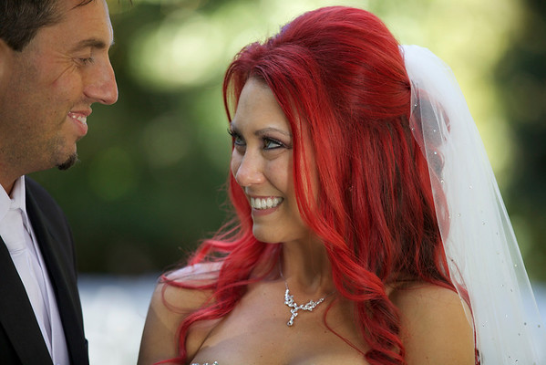 Catherine-Lacey-Photography-Calamigos-Ranch-Malibu-Wedding-Karen-James-1605