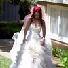 Catherine-Lacey-Photography-Calamigos-Ranch-Malibu-Wedding-Karen-James-1130