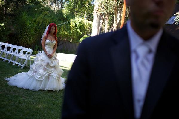Catherine-Lacey-Photography-Calamigos-Ranch-Malibu-Wedding-Karen-James-1242