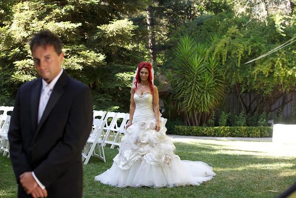 Catherine-Lacey-Photography-Calamigos-Ranch-Malibu-Wedding-Karen-James-1194
