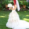 Catherine-Lacey-Photography-Calamigos-Ranch-Malibu-Wedding-Karen-James-1498