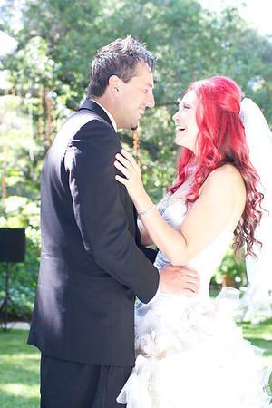 Catherine-Lacey-Photography-Calamigos-Ranch-Malibu-Wedding-Karen-James-1324