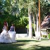 Catherine-Lacey-Photography-Calamigos-Ranch-Malibu-Wedding-Karen-James-1144