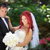 Catherine-Lacey-Photography-Calamigos-Ranch-Malibu-Wedding-Karen-James-1551
