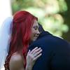 Catherine-Lacey-Photography-Calamigos-Ranch-Malibu-Wedding-Karen-James-1402