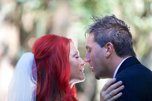 Catherine-Lacey-Photography-Calamigos-Ranch-Malibu-Wedding-Karen-James-1387