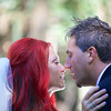 Catherine-Lacey-Photography-Calamigos-Ranch-Malibu-Wedding-Karen-James-1387