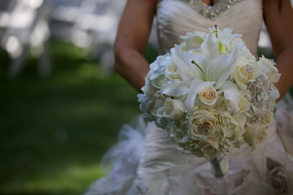 Catherine-Lacey-Photography-Calamigos-Ranch-Malibu-Wedding-Karen-James-1574