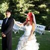 Catherine-Lacey-Photography-Calamigos-Ranch-Malibu-Wedding-Karen-James-1331