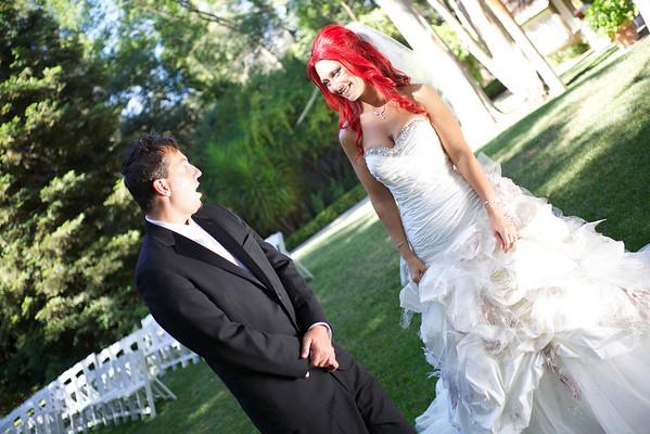 Catherine-Lacey-Photography-Calamigos-Ranch-Malibu-Wedding-Karen-James-1290