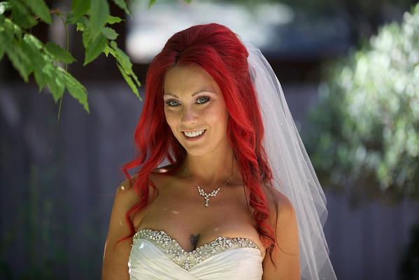 Catherine-Lacey-Photography-Calamigos-Ranch-Malibu-Wedding-Karen-James-1100