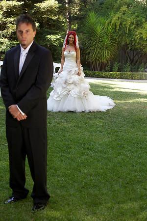 Catherine-Lacey-Photography-Calamigos-Ranch-Malibu-Wedding-Karen-James-1177