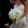 Catherine-Lacey-Photography-Calamigos-Ranch-Malibu-Wedding-Karen-James-1582