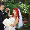 Catherine-Lacey-Photography-Calamigos-Ranch-Malibu-Wedding-Karen-James-1546