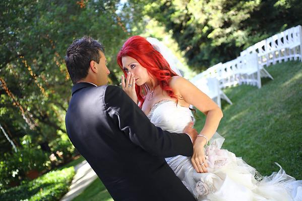 Catherine-Lacey-Photography-Calamigos-Ranch-Malibu-Wedding-Karen-James-1305