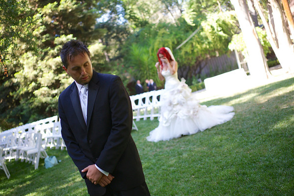 Catherine-Lacey-Photography-Calamigos-Ranch-Malibu-Wedding-Karen-James-1222