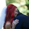 Catherine-Lacey-Photography-Calamigos-Ranch-Malibu-Wedding-Karen-James-1403
