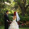 Catherine-Lacey-Photography-Calamigos-Ranch-Malibu-Wedding-Karen-James-1452
