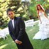 Catherine-Lacey-Photography-Calamigos-Ranch-Malibu-Wedding-Karen-James-1269