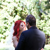 Catherine-Lacey-Photography-Calamigos-Ranch-Malibu-Wedding-Karen-James-1381