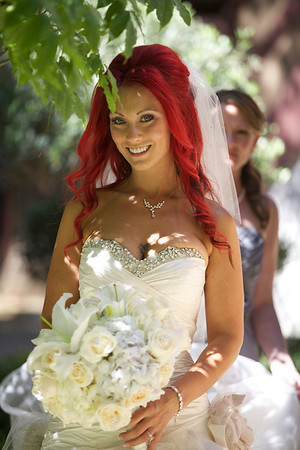 Catherine-Lacey-Photography-Calamigos-Ranch-Malibu-Wedding-Karen-James-1109