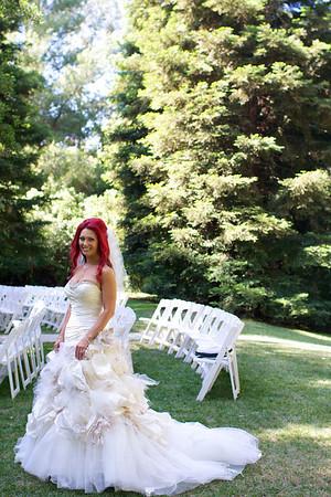 Catherine-Lacey-Photography-Calamigos-Ranch-Malibu-Wedding-Karen-James-1149