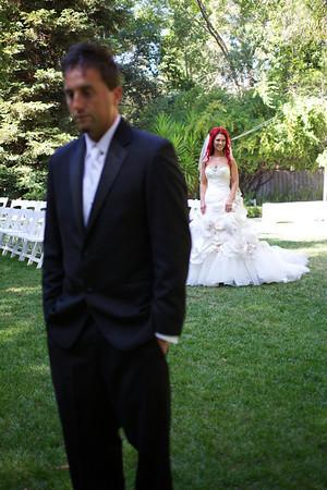 Catherine-Lacey-Photography-Calamigos-Ranch-Malibu-Wedding-Karen-James-1096