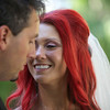 Catherine-Lacey-Photography-Calamigos-Ranch-Malibu-Wedding-Karen-James-1591