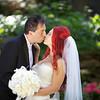 Catherine-Lacey-Photography-Calamigos-Ranch-Malibu-Wedding-Karen-James-1552