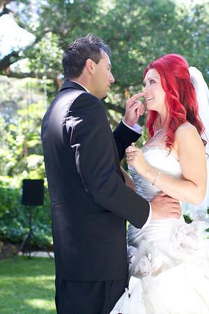 Catherine-Lacey-Photography-Calamigos-Ranch-Malibu-Wedding-Karen-James-1323