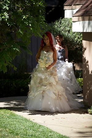 Catherine-Lacey-Photography-Calamigos-Ranch-Malibu-Wedding-Karen-James-1121