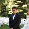 Catherine-Lacey-Photography-Calamigos-Ranch-Malibu-Wedding-Karen-James-1196