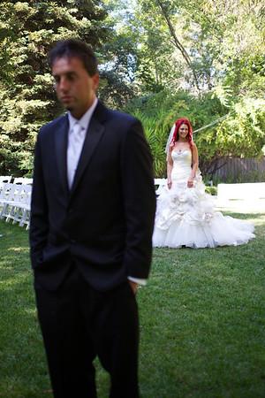 Catherine-Lacey-Photography-Calamigos-Ranch-Malibu-Wedding-Karen-James-1097