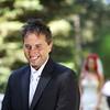 Catherine-Lacey-Photography-Calamigos-Ranch-Malibu-Wedding-Karen-James-1263