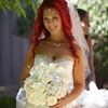 Catherine-Lacey-Photography-Calamigos-Ranch-Malibu-Wedding-Karen-James-1115