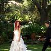 Catherine-Lacey-Photography-Calamigos-Ranch-Malibu-Wedding-Karen-James-1502