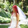 Catherine-Lacey-Photography-Calamigos-Ranch-Malibu-Wedding-Karen-James-1312