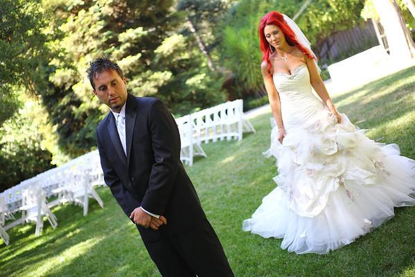 Catherine-Lacey-Photography-Calamigos-Ranch-Malibu-Wedding-Karen-James-1271
