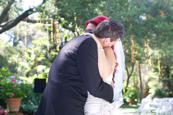 Catherine-Lacey-Photography-Calamigos-Ranch-Malibu-Wedding-Karen-James-1319
