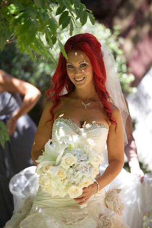 Catherine-Lacey-Photography-Calamigos-Ranch-Malibu-Wedding-Karen-James-1111