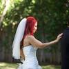Catherine-Lacey-Photography-Calamigos-Ranch-Malibu-Wedding-Karen-James-1358