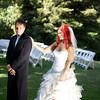 Catherine-Lacey-Photography-Calamigos-Ranch-Malibu-Wedding-Karen-James-1330