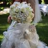 Catherine-Lacey-Photography-Calamigos-Ranch-Malibu-Wedding-Karen-James-1644